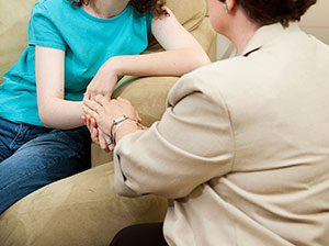 Child and Adolescent Therapy West Bloomfield - Doing Child and Adolescent Therapy