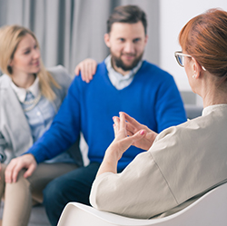 Marriage Counseling West Bloomfield - Doing Marriage Counseling