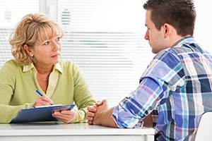 Substance Abuse West Bloomfield - Psychological Testing