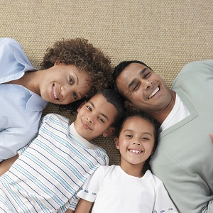family therapy from Respected counseling practice in West Bloomfield, MI