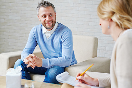 How much does a Therapist Cost, Farmington Hills